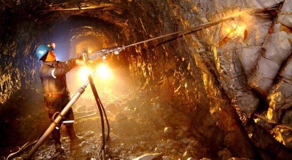 Lazan SOS para mantener inversión en minera