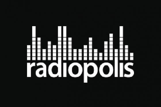 Radiópolis: Corte ordena a Coral respetar acuerdo con Prisa y pagar 40 mil dólares