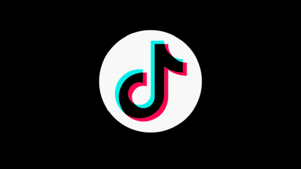 TikTok trata de eliminar video suicida