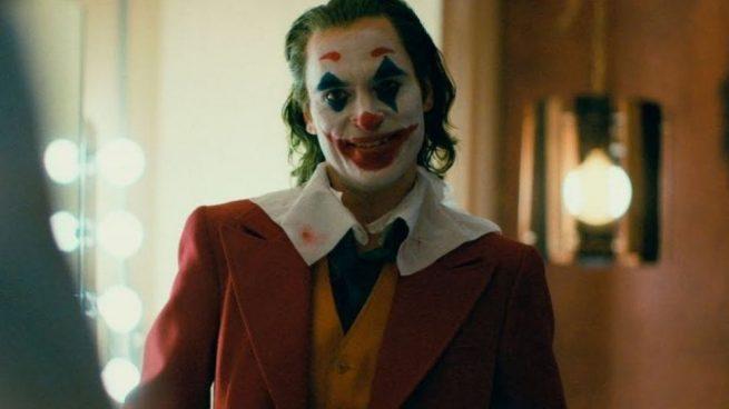 Joker: Warner ofrece 50 millones a Joaquin Phoenix para dos películas más
