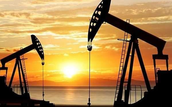 Puntos clave que definirán al sector energético en Estados Unidos post elecciones