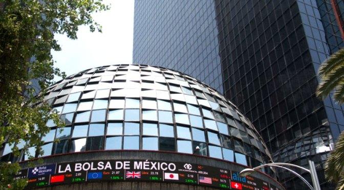 Grupo BMV impulsor de la sostenibilidad en el mercado financiero mexicano