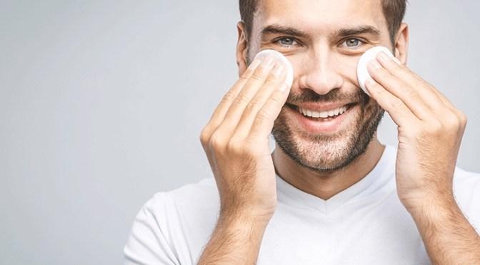 Retinol B3, nuevo producto antiedad para pieles sensibles