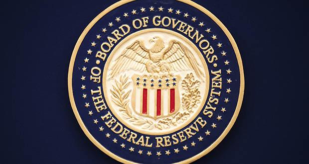 Daly de la Fed pide más gasto gubernamental para impulsar a la economía EEUU