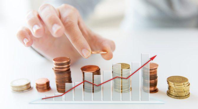 Ya comenzó la recuperación económica, según el Inegi