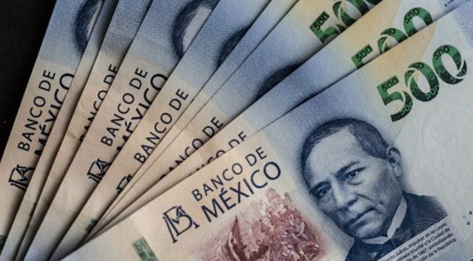 Analistas estiman caída económica menos profunda para México, de 9.10%, en 2020