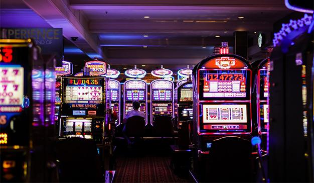 Sin casinos nuevos