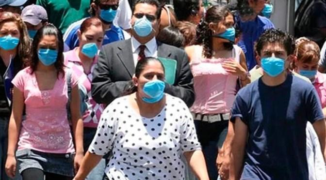 México acumula 76,430 muertos, 730,317 casos de COVID-19 y los números siguen creciendo