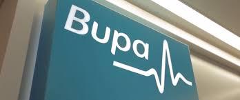 Bupa lanza Esencial Libre Elección: el seguro que sí vas a usar