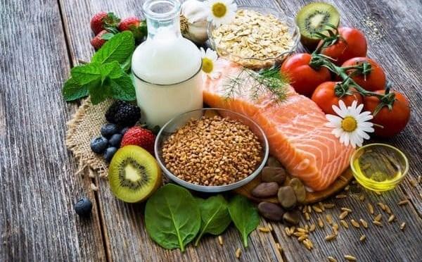 La dieta flexitariana: qué es, ventajas y desventajas