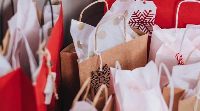 Los cambios que se esperan para las compras navideñas en la nueva normalidad