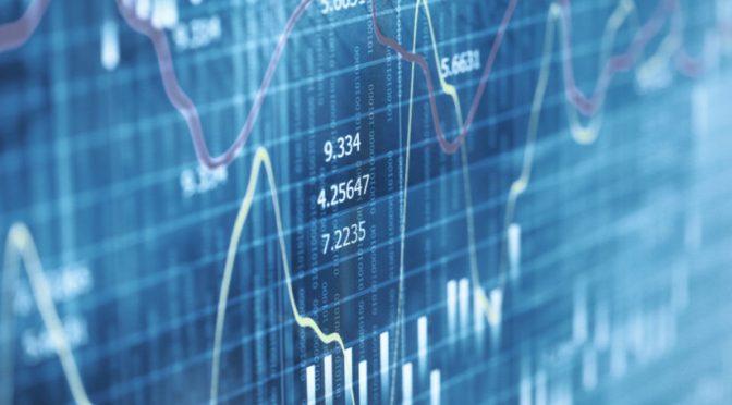 CI Reporte de apertura de mercados 21 septiembre 2020
