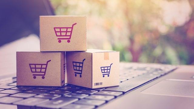Ecommerce es el motor de la transformación digital en la nueva normalidad
