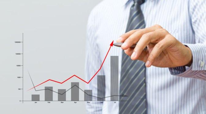 Indicadores Económicos de Coyuntura 21 Septiembre 2020