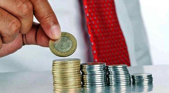 Plantean ingresos 3% menores para el 2021; deuda por 757,000 millones de pesos