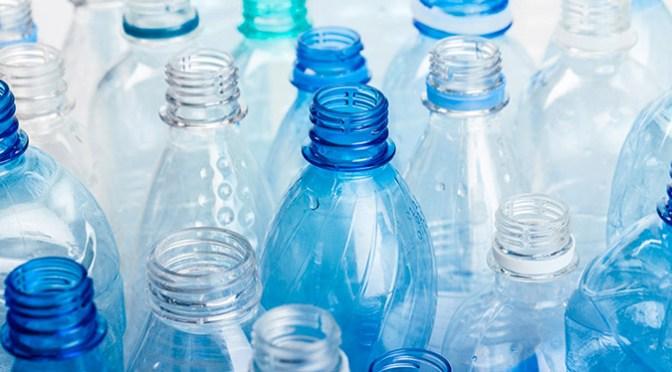 Esclarecen estigma del plástico