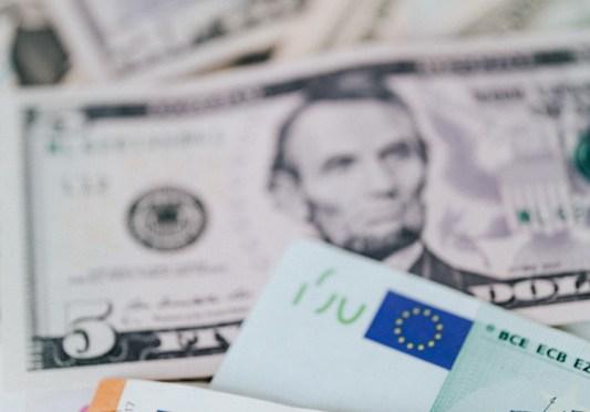 El expansivo diferencial de las tasas de interés entre EEUU y la zona Euro