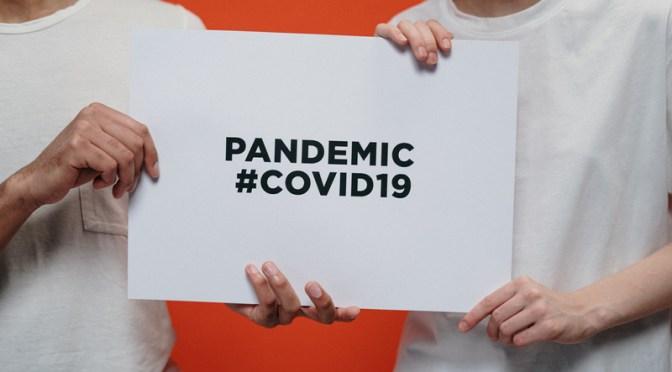 Coronavirus en México: el país supera las 94 mil muertes por COVID-19