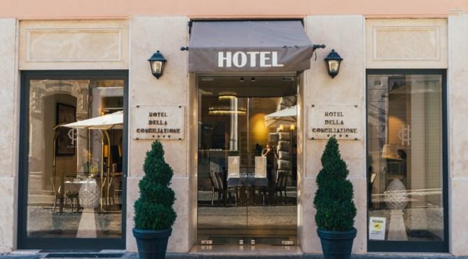 Alternativas en servicios de hotelería cobran terreno en mundo pospandemia