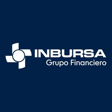 Grupo Financiero Inbursa reportó una utilidad neta de de $ 8,622 MM Ps en Septiembre de 2020