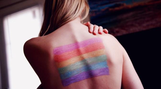 Comunidad LGBT+ representa oportunidad de crecimiento de fuerza laboral y de consumo