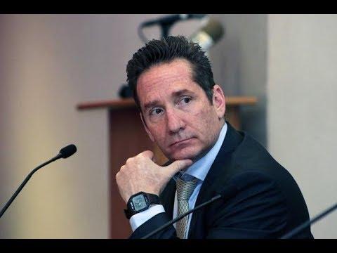 Daniel Becker será el nuevo presidente de la ABM