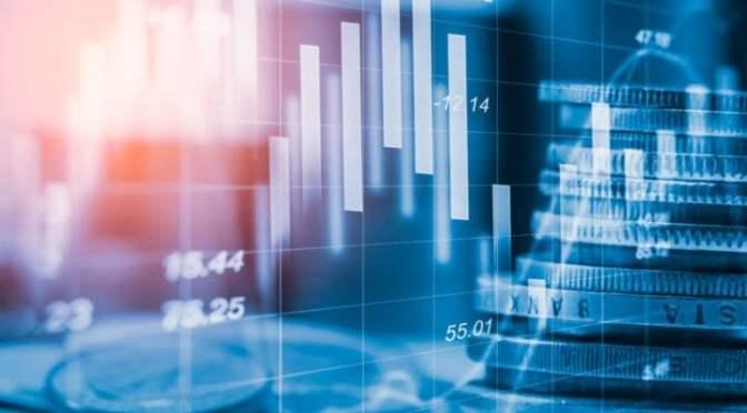 Mercado cambiario preocupado por nueva cepa de coronavirus en Reino Unido