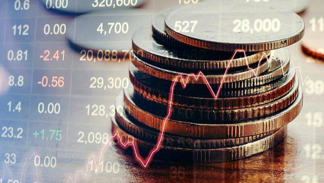 Con cuatro ejes principales, presentan plan de reactivación económica