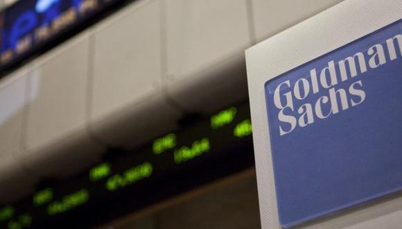 Goldman Sachs pierde la batalla legal contra la multa de la UE