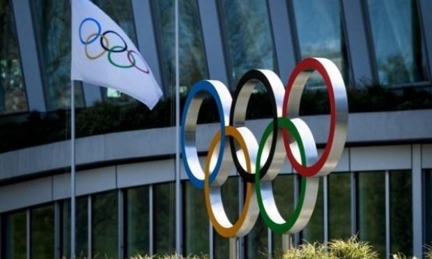 Juegos Olímpicos serán seguros: Suga