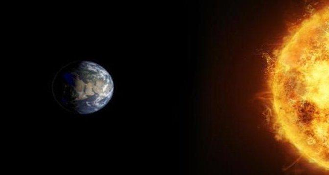 NASA realizará investigación sobre las interconexiones Sol-Tierra