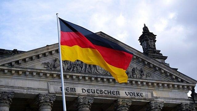 Se espera que la economía alemana crezca un 3.5% en 2021 pese a pandemia