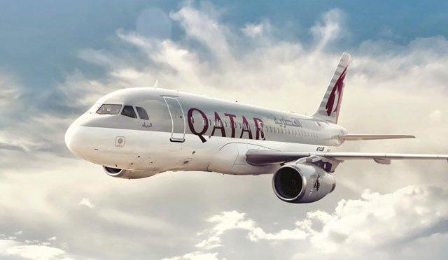 Qatar Airways reanudará vuelos a Arabia Saudita tras disputa política