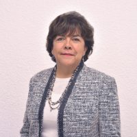 Designa titular de la SCT como Directora General de SEPOMEX a Rocío Bárcena Molina