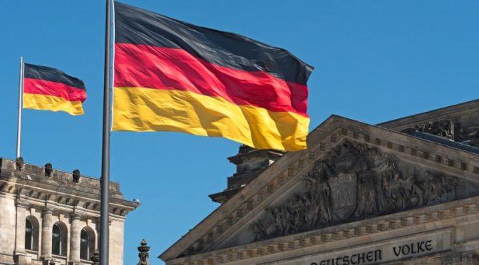 Economía alemana corre el riesgo de sufrir un revés considerable debido a la pandemia: Bundesbank