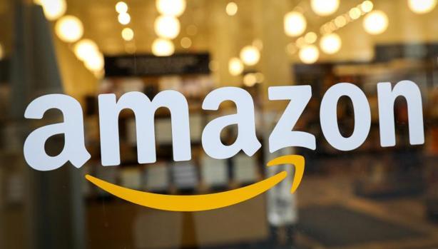 Amazon abrirá clínica emergente para vacunación contra COVID-19 en Seattle