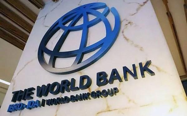 Banco Mundial alerta sobre una posible década perdida tras pandemia