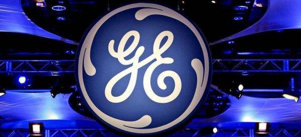 General Electric supera las estimaciones de flujo de caja libre y ofrece una perspectiva optimista para 2021