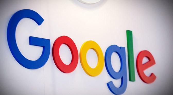 Google agregará etiquetas de privacidad a las  aplicaciones de iOS