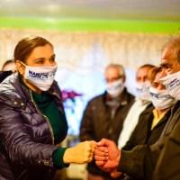 Alcaldía disuelve 200 fiestas clandestinas en Cuajimalpa
