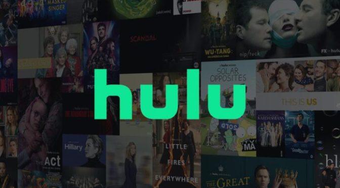 Hulu albergará más de las redes ViacomCBS