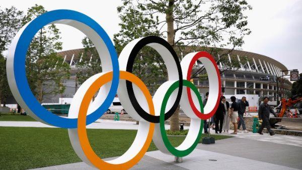 Jefe de los Juegos de Tokio espera que en marzo se decida si se permitirán espectadores