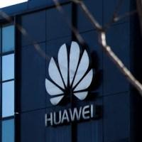 Bolsonaro permitirá que Huawei participe en subastas 5G