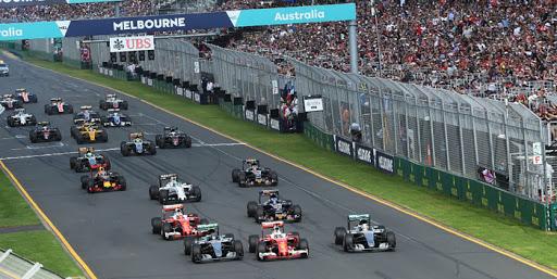 Gran Premio de Australia podría ser reprogramado debido al COVID-19