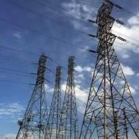 Avalan Ley de la Industria Eléctrica sin ninguna modificación sustancial