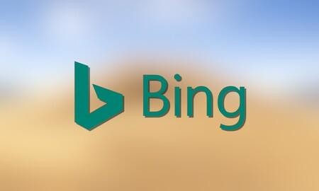 Mientras Google ve la salida de Australia, Microsoft habla de Bing con el primer ministro