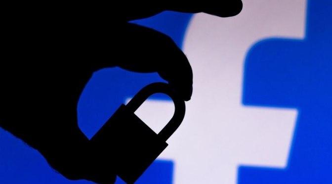 Facebook bloquea la opción de compartir noticias en Australia