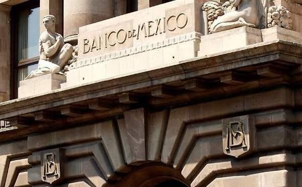 Pese a la inflación, se prevé que Banxico retome recortes en tasa de referencia
