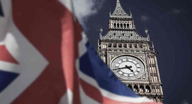 Exportaciones del Reino Unido a la Unión Europea cayeron un 68% desde el acuerdo comercial Brexit