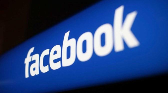 Facebook enfrenta una nueva demanda colectiva en el Reino Unido tras el escándalo de recolección de datos